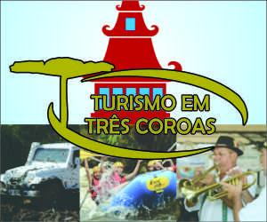 http://raftingtrescoroas.blogspot.com.br/