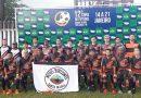 Novo Horizonte campeão Sub 17 da Copa Cidade Verde