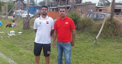 Atletas de Gravataí seguem para São Paulo