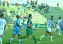 Cruzeiro vence e derruba último invicto do Gauchão