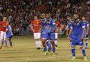 Cruzeiro vence Inter e termina o Gauchão na vice liderança