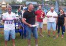 Vai ter campeonato em Cachoeirinha?