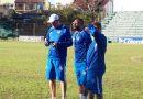 Claiton Santos é o novo técnico do EC Cruzeiro