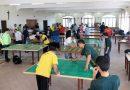 3ª edição da Copa Mimo de futebol de mesa