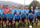 Só Lazer FC ganha em Morungava mas perde em Eldorado