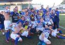 Cruzeiro eliminado, São José na final
