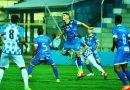 Cruzeiro vence o São José, está a um passo da final