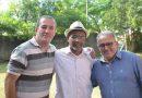 Eletrobol FC festeja aniversário e amistosos