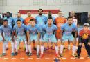 Definidos os semifinalistas do Futsal de Gravataí