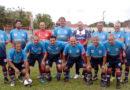 Só Lazer Futebol Clube em Novo Hamburgo