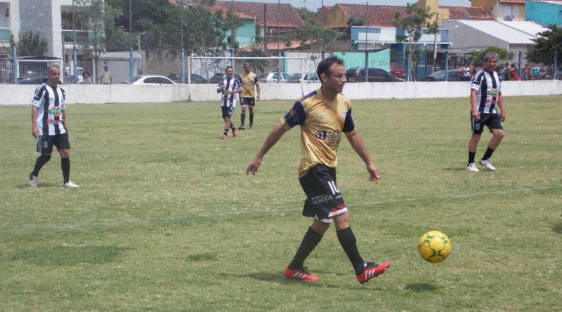 Tiaraju x Ponte Preta é a decisão em Cachoeirinha