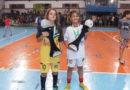 Craque, Relíquias e Vila Elisa os campeões da Base