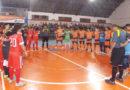 É hora de conhecer os Campeões do Futsal de Gravataí