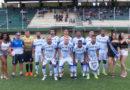 Cruzeiro e Veranópolis ficam no empate