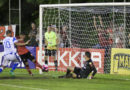 Cruzeiro busca reabilitação e eleger sua Musa