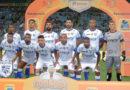 Cruzeiro vence o Grêmio em plena Arena