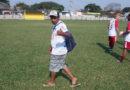 Ricardo Ramos no Palmeirinha e Amovale