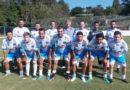 O Palmeiras agora é GEUN – Grêmio Esportivo Unidos da Neópolis