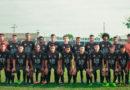 Vila Nova/União estreia na Taça Champions