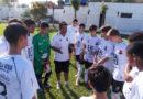 Vila Nova/União na Champions e no Gauchinho