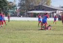 Neste domingo tem futebol em Gravataí