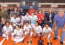 Ajax Futsal Feminino campeã de Gravataí