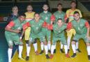 São Paulo e Super Zanata estão final da Bronze