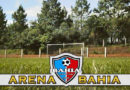 2º Torneio Baresi de Futebol Sete