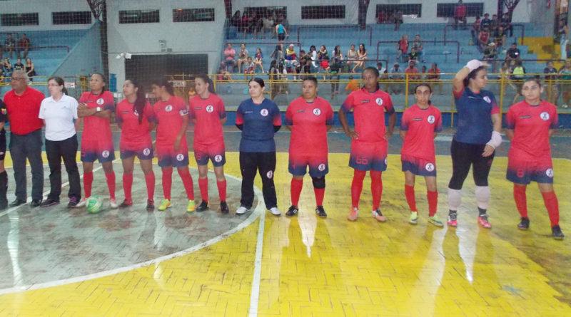 00f3165192 Arquivo para Futsal Feminino - Bola em Jogo