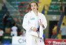 Finalmente a Europa vai conhecer Natália Oliveira