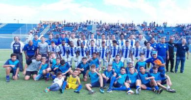 Cruzeiro empata na Pré Inauguração de sua Arena