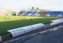Bombeiros liberam Arena do E C Cruzeiro
