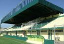 EXCLUSIVO: Estádio do Cerâmica pode ir a leilão