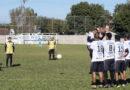Resultados de um domingo de muito futebol em Gravataí