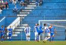 Cruzeiro vence o Aimoré pela Copa Seu Verardi