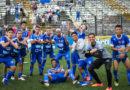 Cruzeiro brilhante, vence o Brasil em Pelotas