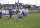 Rodada do futebol de Gravataí neste domingo
