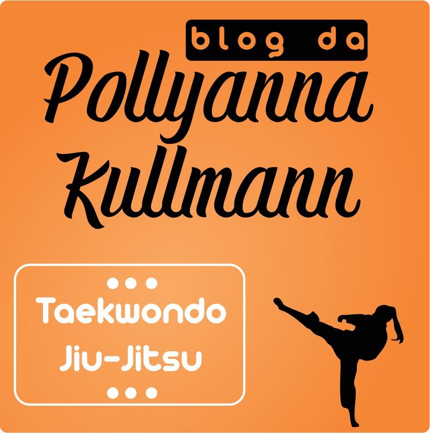 Blogs Bola em jogo