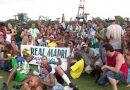 RELEMBRANDO: Real Madri bicampeão de 2010