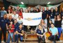 RELEMBRANDO 2015 – GM CAMPEÃ DO SESI GRAVATAÍ