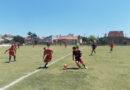 Exclusivo: Futebol de Cachoeirinha liberado