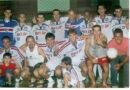 RELEMBRANDO 2002/2004 –  FUTSAL DE GRAVATAÍ – Parte I