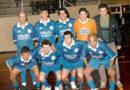RELEMBRANDO 2002/2004 – FUTSAL DE GRAVATAÍ – Parte II