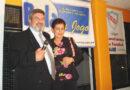Nos nossos 19 anos, a nossa homenagem ao João Garcia