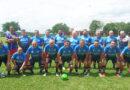 SÓ LAZER FC PERDE EM VIAMÃO