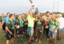 PARABÉNS ESPERANÇA FC – 54 ANOS DE FUNDAÇÃO