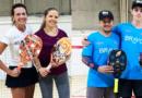 1ª Copa Guilherme Pinho de Beach Tennis